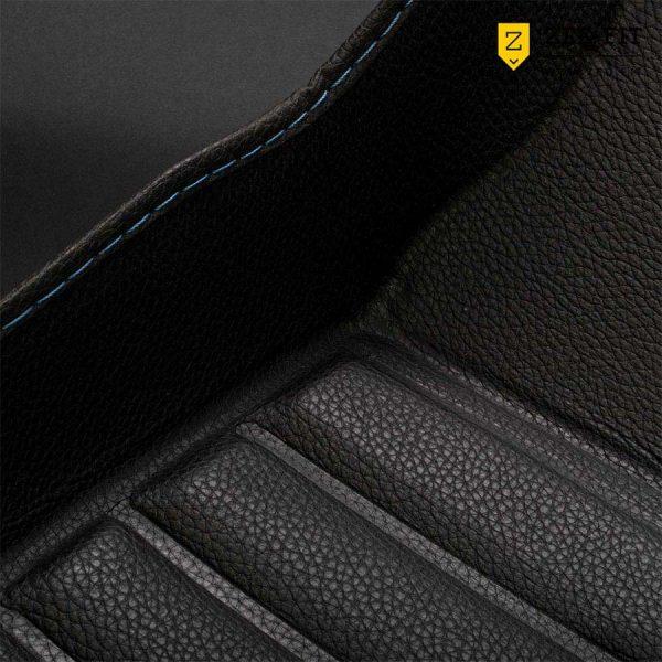 کفپوش-زیرپایی-چرمی-سه-بعدی-وارداتی-لیفان-820