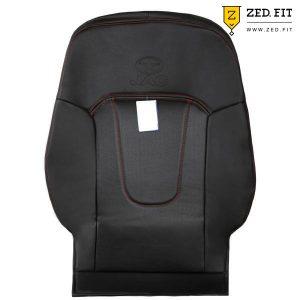 روکش-صندلی-تمام-چرم-جک-اس-5