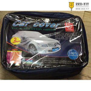 چادر-ماشین-سواری