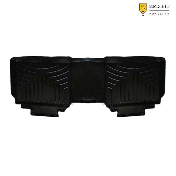کفی-زیرپایی-سه-بعدی-چرمی-سانا-820-عقب