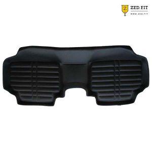 کفپوش-زیرپایی-سه-بعدی-هیوندای-IX352015-سینوس-فرش-عقب