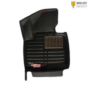 کفپوش-زیرپایی-سه-بعدی-هیوندای-IX452015-سینوس-فرش-راننده