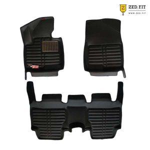 کفپوش-زیرپایی-سه-بعدی-هیوندای-IX452015-سینوس-فرش