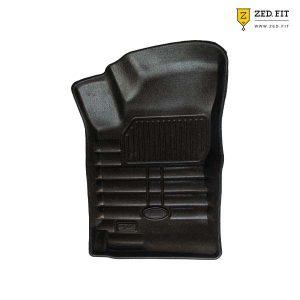 کفپوش-زیرپایی-سه-بعدی-جک-J5-بابل-راننده