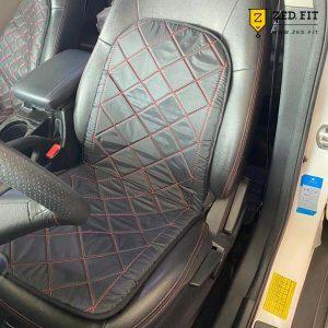 صندلی-گرم-کن-خودرو